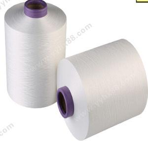 Flame Retardant Polyester DTY Yarn