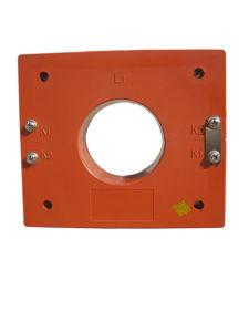 Current Sensor for Power Measurement Applications pictures & photos