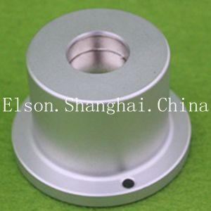 Magnetic Sensor Alarm EAS Security Tag Detacher (AJ-D-009) pictures & photos