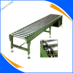 Airport Raceway Rolling Platform for Sales pictures & photos