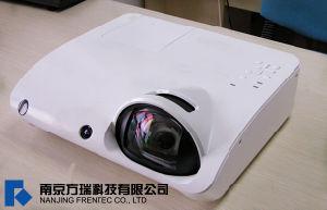 Acromeet Ultra-Short Focal Interactive Projector pictures & photos
