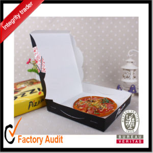 Cheapest Pizza Packing Boxes for Sale, Pizza Box pictures & photos