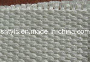 Air Slide Woven Fabric Tyc-Aswfc pictures & photos