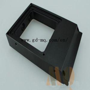 China OEM Aluminum Camera Machining Enclousure Manufacturing pictures & photos