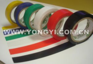 Electrical Tape for Insulation Packing of Electric Wire pictures & photos