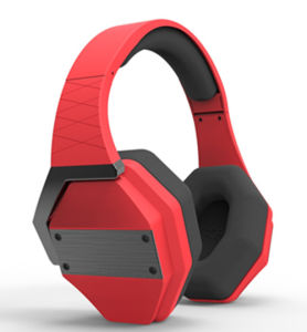 Hot Wireless Bluetooth Headphone for Celly Phone