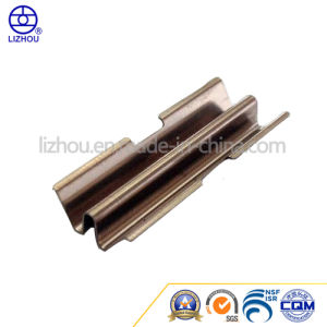 China Automotive Hot Foil Sheet Flat Stainless Steel Metal ...