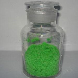 Nickel Chloride for Electroplating