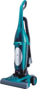 Upright Vacuum Cleaner (LL-295)
