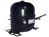 R600A 300-500BTU 1/8HP Samsung Refrigerator Compressor pictures & photos