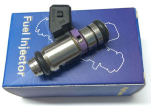 Fuel Injector (Iwp065) for FIAT Palio pictures & photos