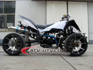 Specialized Production China Import ATV pictures & photos