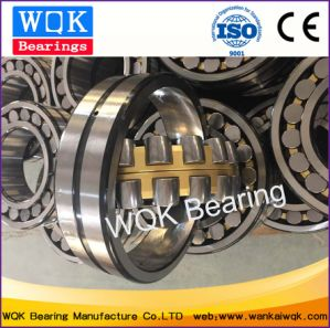 Spherical Roller Bearing with P6 Grade 22226mbw33 pictures & photos