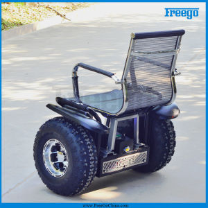 China GPS Location Segway Self Balancing Wheelchair With Remote Control F2S together with 251272308469 additionally Mini GPS Tracking Chip Car Cheap 1528307190 also 191696933747 in addition 724168283. on gps tracker for my car