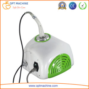 Portable Thermal RF Skin Care Beauty Machine pictures & photos