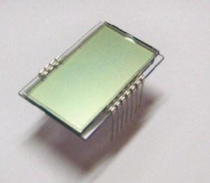 Small LCD Display, LCD Module