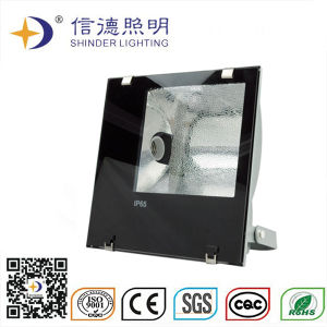 400 Watt Flood Light Fitting