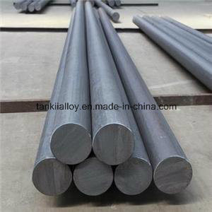 Soft magnetic alloy1J88 rod / Nb-Mo/Precision alloy pictures & photos