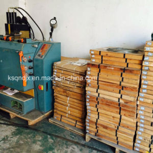 Cutting Tool for Band Saw Machines pictures & photos