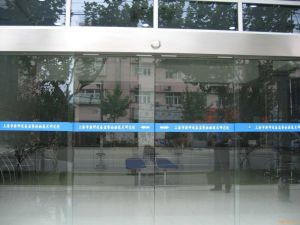 4.38mm-30.76mm  Temperedlaminated  Glass  Price pictures & photos