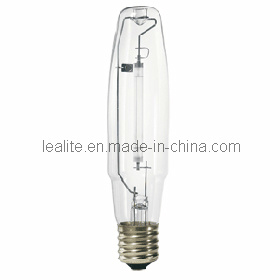ED18 ANSI Standard 250W 400W Outdoor Roadway Sodium Bulb pictures & photos