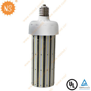 UL Lm79 15800lm Fin Aluminum E40 100W High Power LED (NSWL-100W12S-1040S2)