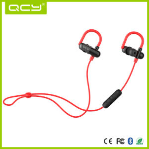 Sport in Ear Sweatproof Wireless Bluetooth Headphone for iPhone pictures & photos