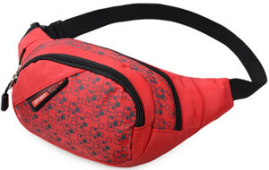 Hot Sale Sports Waist Bag (YSJK-YB002) pictures & photos