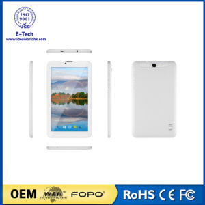 9 Inch 3G Phone Call Android 5.1 Cheapest Tablet PC pictures & photos