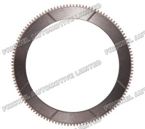 Friction Disc (5M1199) for Caterpilar Engineering Machinery. pictures & photos
