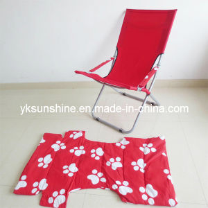 Folding Beach Chair (XY-146E1) pictures & photos