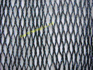 UV Protection Agriculture Net (AN008W~AN260W) pictures & photos