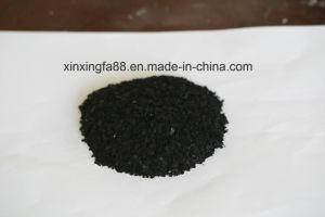 Bio Soluble Organic Fertilizer of Seaweed Extract pictures & photos