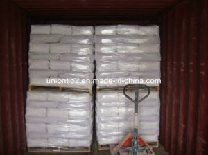 Titanium Dioxide (MBR9668) pictures & photos