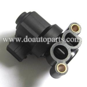 Idle Air Control Valve 35150-33010 pictures & photos