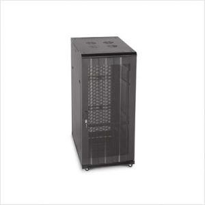 Server Racks (ID-Standing Cabinet - 2-1)