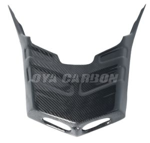 Carbon Fiber Heat Protection for Ducati 749-999r 04 pictures & photos