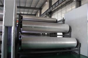 Vacuum Metalized Film (VMCPP M128G) pictures & photos