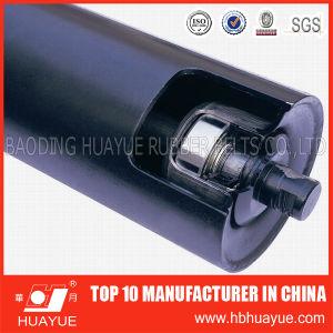 Belt Steel Roller, Conveyor Belt Rollers, Steel Idlers pictures & photos