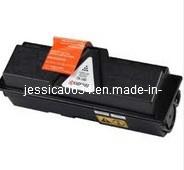 Compatible Tk160 Tk161 Tk162 Tk164 Toner Cartridges for Kyocera Fs1120d pictures & photos