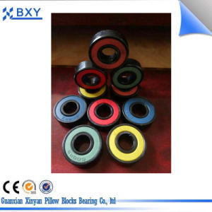8*22*7mm 0.012kg 608 Finger Spinner Bearing pictures & photos