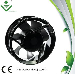 172*172*51mm DC Cooling Fan Made in China 2016 Hot Selling Mini Fan pictures & photos