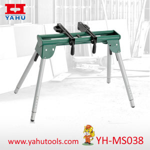 Miter Saw Stand (YH-MS038) pictures & photos