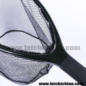 New Design Carbon Fiber Fishing Landing Net pictures & photos