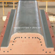 Plate Moulds pictures & photos