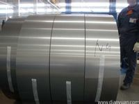 Silicon Steel Sheet (1300)