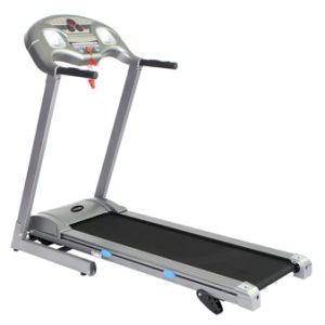 Home Gym Treadmill (A07-4010)