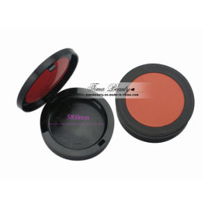 Cosmetic Powder Case 58mm (TM-ES1660)