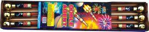 Rocket Fireworks (MRO2047)