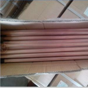 Copper Phosphorus Brazing Rod for Welding pictures & photos